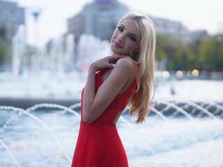 AriannaAbbott sex livesex livejasmin.com
