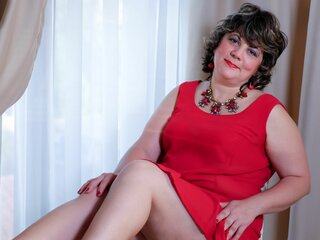 CurvyRita livejasmin real webcam