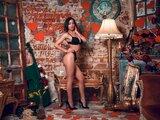 DaphnyMeyer pictures jasminlive nude