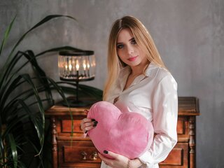 HoneyAlly online real cam