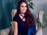 LisaCurious amateur xxx livejasmin.com