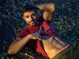 MarkGrayy show online cam