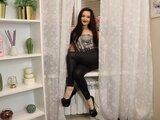 ReinaLight live jasmine video