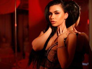 SophieBeau sex video private