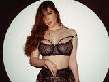 VickyBaez livejasmin livejasmin livejasmin.com