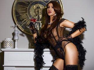 YvonneRiley livejasmin online jasmin