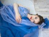 AbrilReve hd pictures livejasmin.com