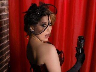 AlexandraBell camshow photos sex