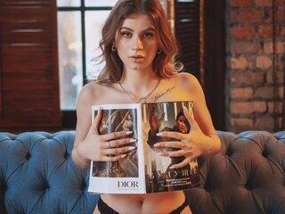 AliceLu toy porn sex