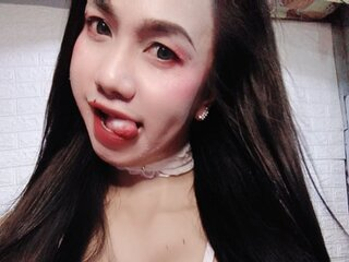 AliceQuinto pussy sex pics