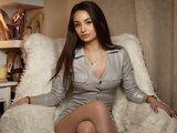 AllisonBee jasmine nude porn
