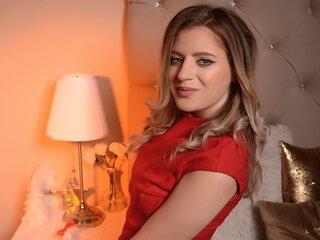 AmandaAgnes naked amateur porn