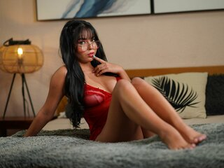 AmberDepp hd online pussy