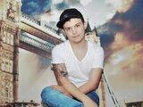 AndrewCox pics show online
