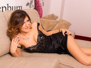 AngelinaRey nude anal livesex