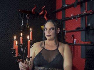 AnnaColl shows livejasmin.com jasminlive