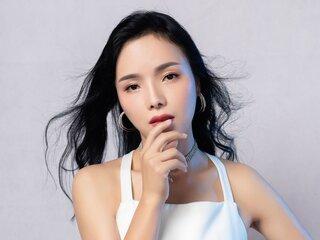 AnneJiang live live livejasmin