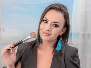 ArnyeMartin private livejasmin.com pictures