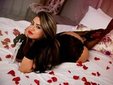 AryaNorthy camshow nude naked