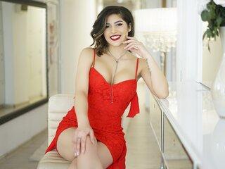 AstridZenye porn nude videos