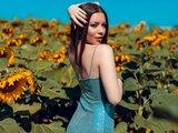 BeatrizNivann xxx camshow jasmine