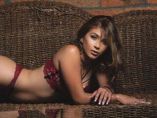 BeckyBermudez sex private ass