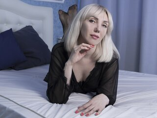 BonnieJames porn livesex sex