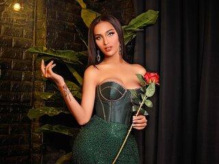 ChanelMoreno pictures nude xxx