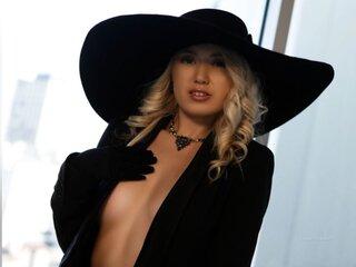 CharlotteHearts free nude amateur