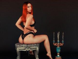 ChloeBeckman webcam livejasmine nude
