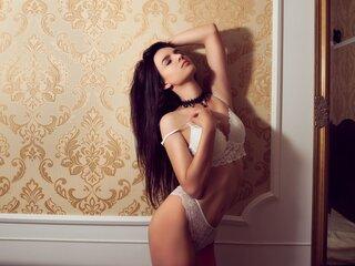 ClaraSmith naked nude jasminlive