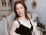 DonnaVanessa jasmin online livejasmin.com