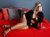 ElizabethEaton livesex anal photos