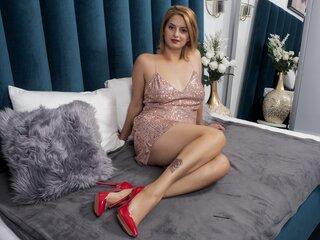 EmiliaSuarez jasmine shows webcam