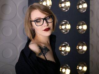 HotestPiper pussy fuck online