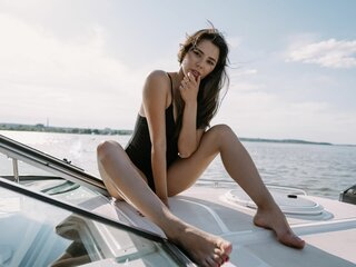 IleneReed livejasmin nude show