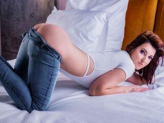 IngaStone jasminlive livejasmin.com online