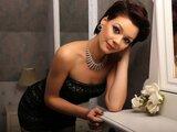IreneLevine livejasmin.com livejasmin pics