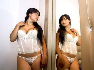 Jaquelinesoto jasmin jasmin pictures