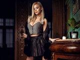 JennyFoxs jasmin ass livejasmin.com