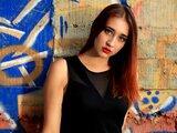 JennyMilner livejasmin.com private livejasmin.com