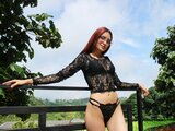 KateRingwald private naked xxx