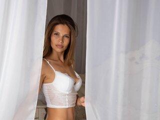 LauraDeLeon pictures nude adult