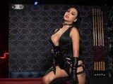 LeahFlorence livejasmin.com pussy shows