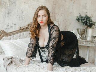 LorenaBrendie real sex private