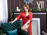 LucyStill shows online videos