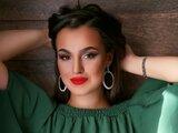MarisaDeval show jasminlive online