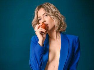 MarryAnnRose livejasmin.com jasmine cam
