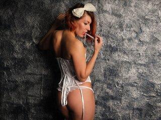 MarvelousValerie hd nude live