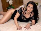 MayraKlein shows private sex